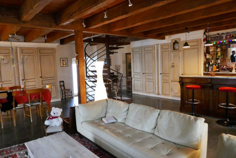 Sale house / villa Mazet st voy 390 000€ - Picture 3