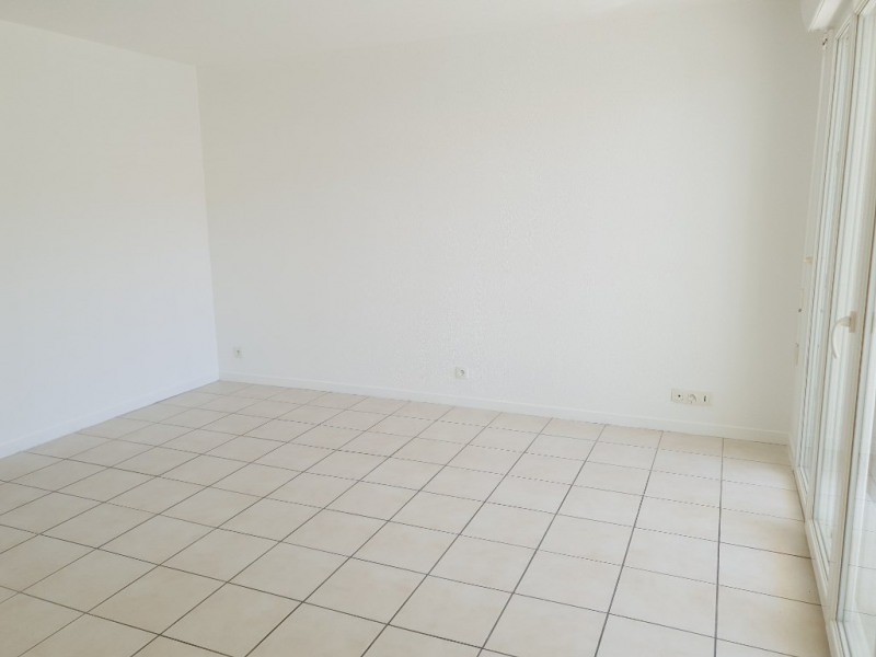 Vente appartement Biscarrosse plage 137 800€ - Photo 3