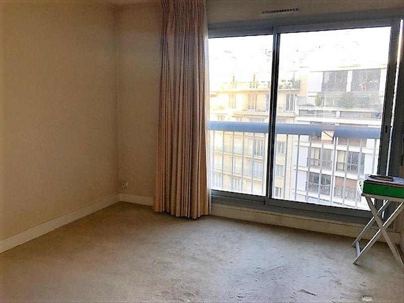 Vendita appartamento Paris 15ème 980000€ - Fotografia 4