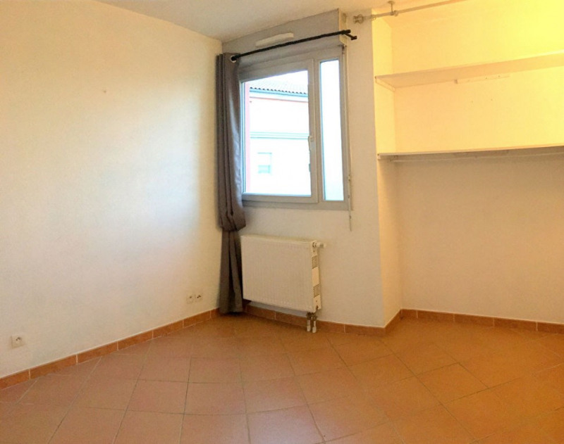 Location appartement Aix en provence 800€ CC - Photo 5