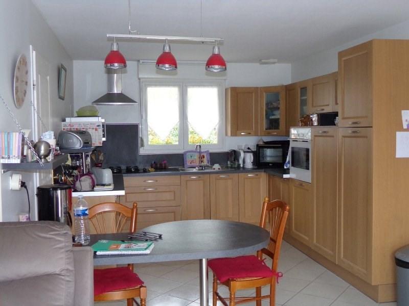 Vente maison / villa Arques 244400€ - Photo 3