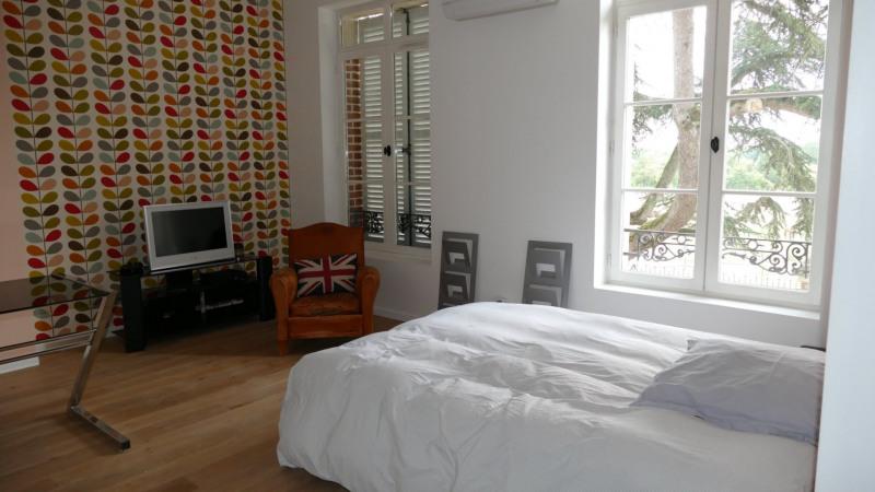 Vente maison / villa Gouvieux 1050000€ - Photo 10
