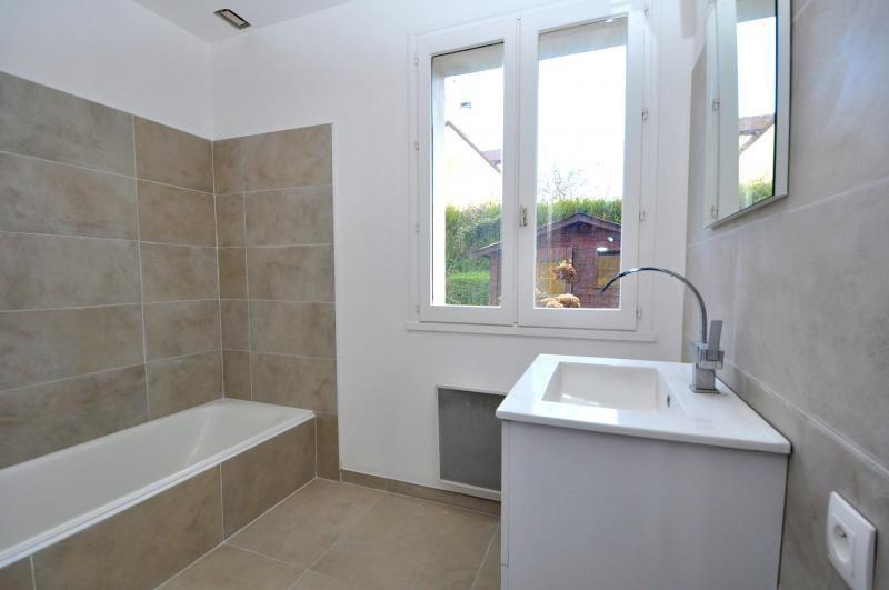 Sale house / villa Briis sous forges 349000€ - Picture 7