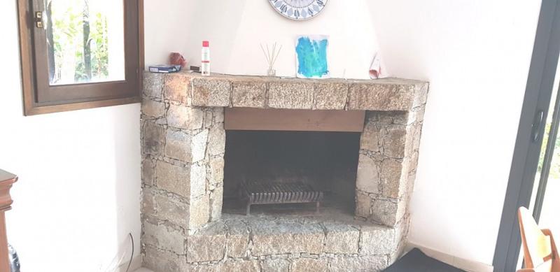 Vente maison / villa Bastelicaccia 320000€ - Photo 20