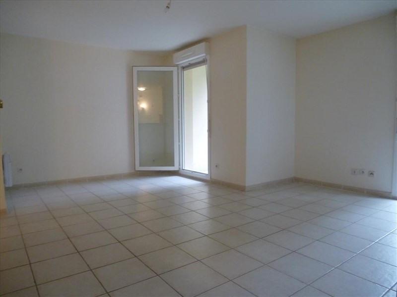Location appartement Verneuil en halatte 650€ CC - Photo 2