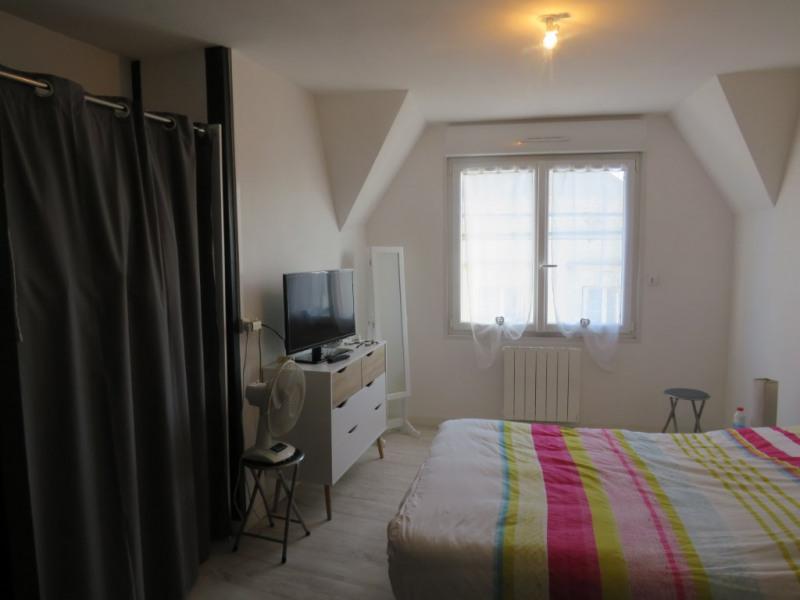 Location appartement Cosse le vivien 550€ CC - Photo 4