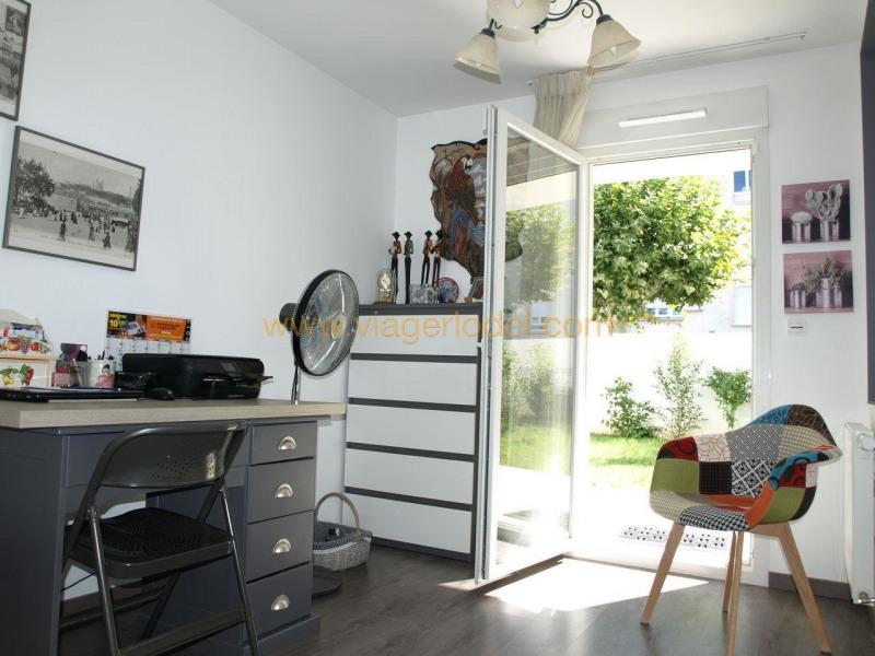 Venta  apartamento Vénissieux 295000€ - Fotografía 6