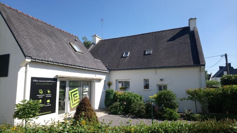 Vente maison / villa Sene 405600€ - Photo 2