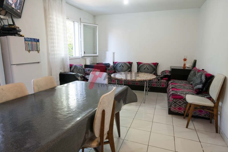 Vente maison / villa Evry 295 000€ - Photo 3