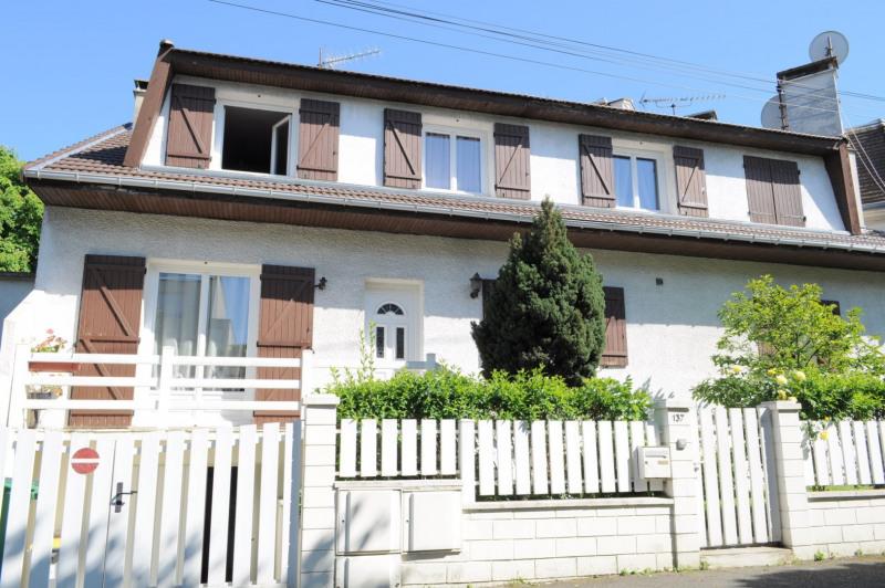 Sale house / villa Le raincy 352000€ - Picture 1
