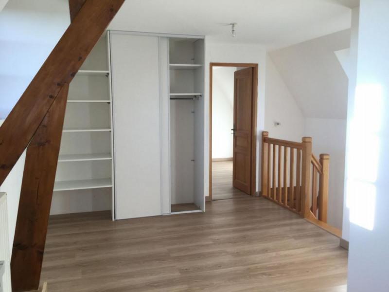 Deluxe sale house / villa Lisieux 661500€ - Picture 4