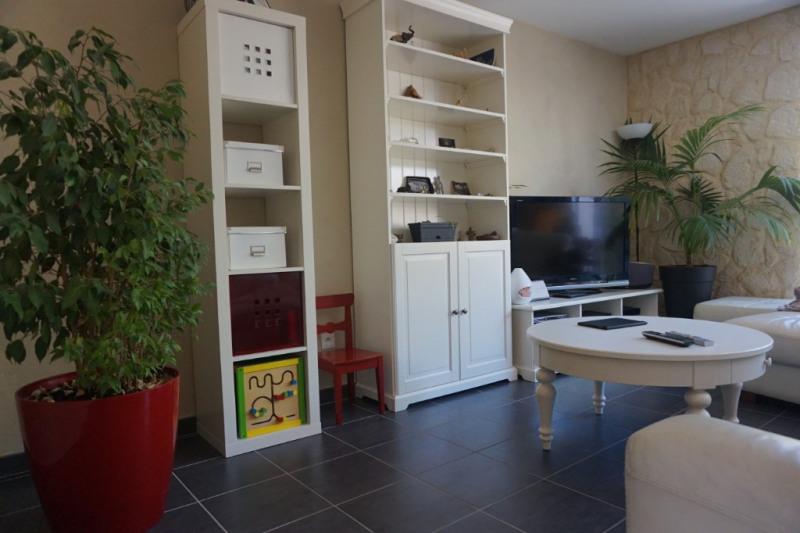 Vente maison / villa Talence 499900€ - Photo 2
