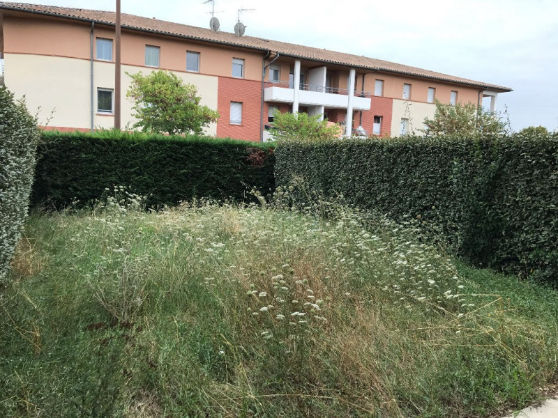 Location appartement Toulouse 602€ CC - Photo 5