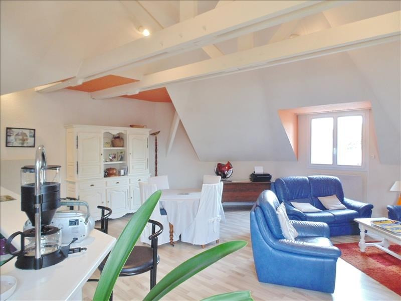 Vente appartement Pornichet 327000€ - Photo 6