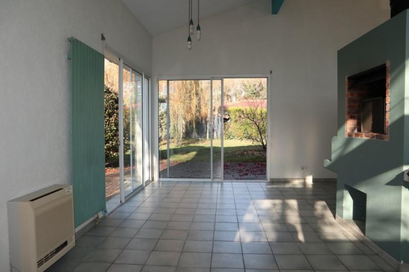 Vente maison / villa Dax 330000€ - Photo 3