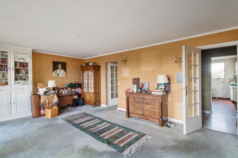 Appartement Chatou 4 pièce(s) 93 m2