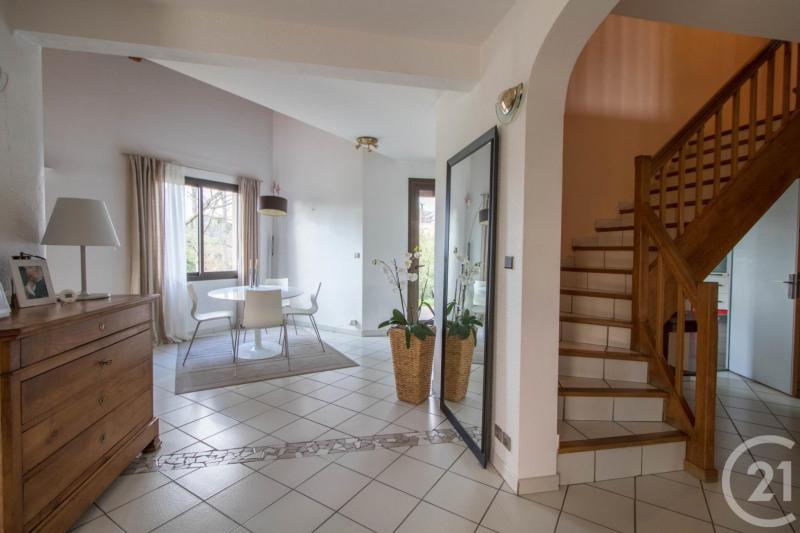 Location maison / villa Tournefeuille 2100€ CC - Photo 4