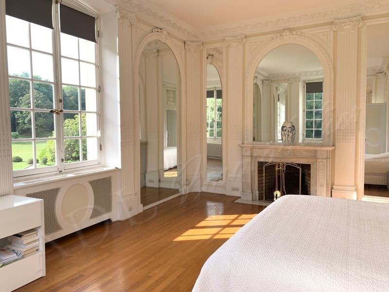 Sale apartment Luzarches 895000€ - Picture 13