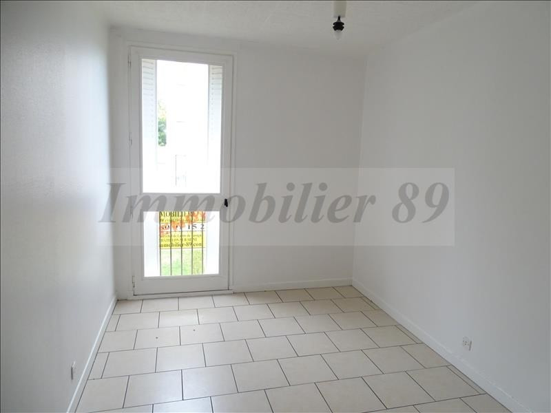 Vente appartement Proche centre ville 50 000€ - Photo 6