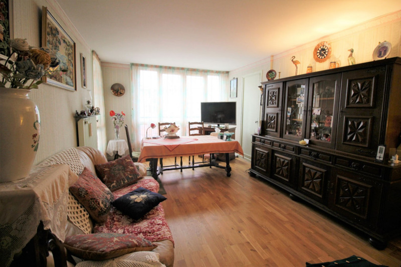 Sale apartment Eaubonne 185 000€ - Picture 2