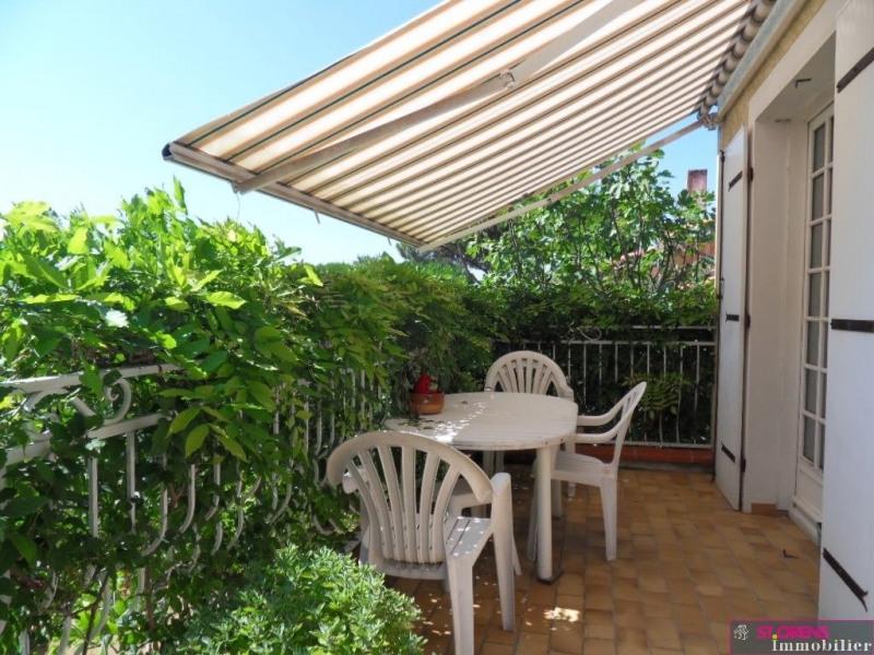 Vente maison / villa Saint-orens-de-gameville 421000€ - Photo 3