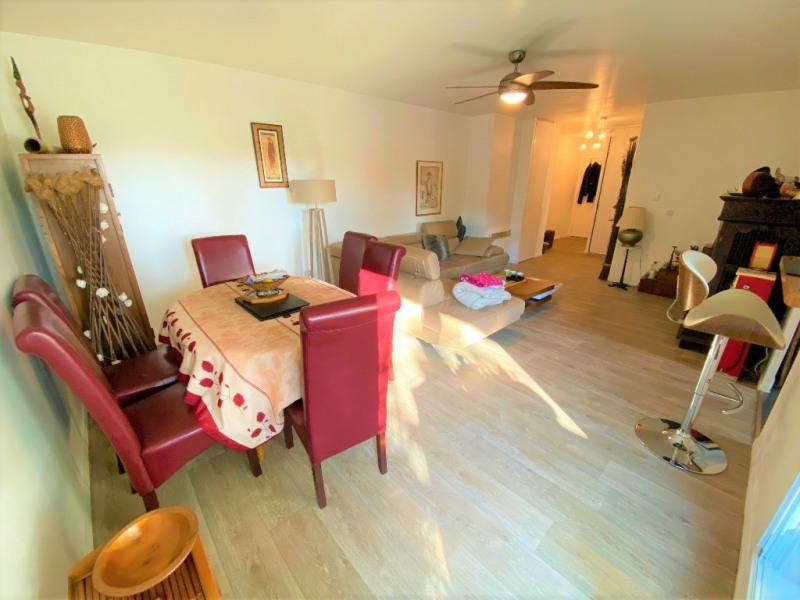 Venta  apartamento Bezons 325000€ - Fotografía 5