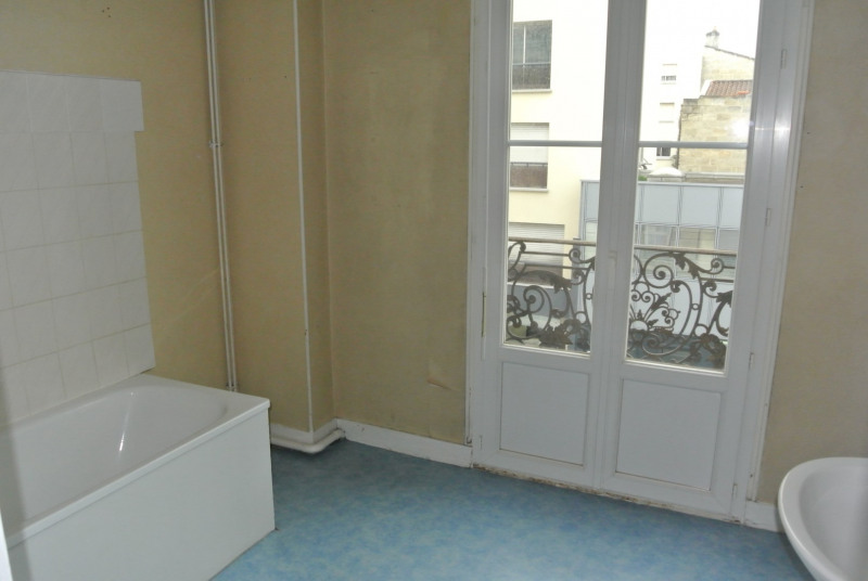 Vente appartement Bordeaux 304000€ - Photo 4