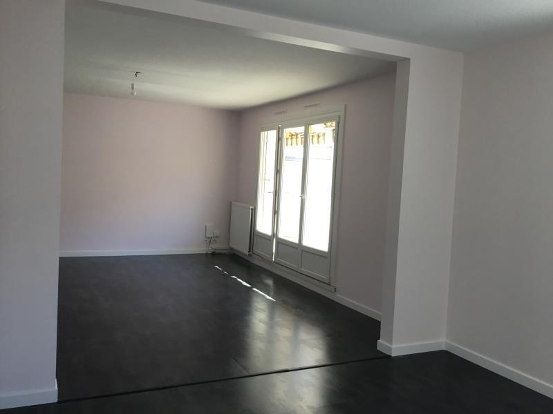 Sale apartment Pau 157000€ - Picture 2