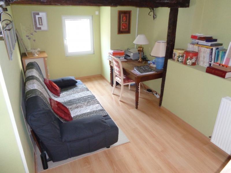 Sale house / villa Aixe sur vienne 146000€ - Picture 9
