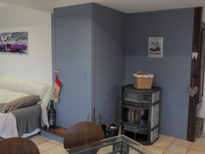 Revenda casa Ablis 255000€ - Fotografia 4