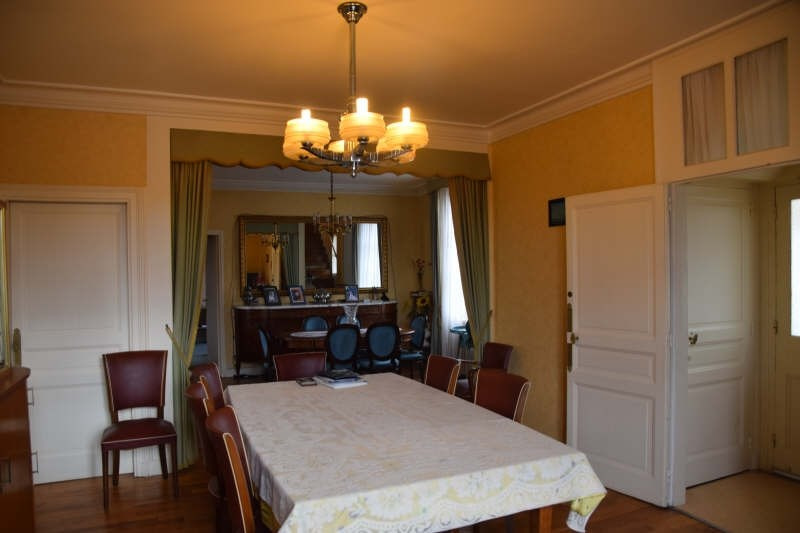 Sale house / villa Limoges 210 000€ - Picture 6