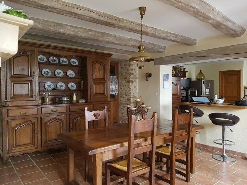Vente maison / villa Almayrac 159 000€ - Photo 3