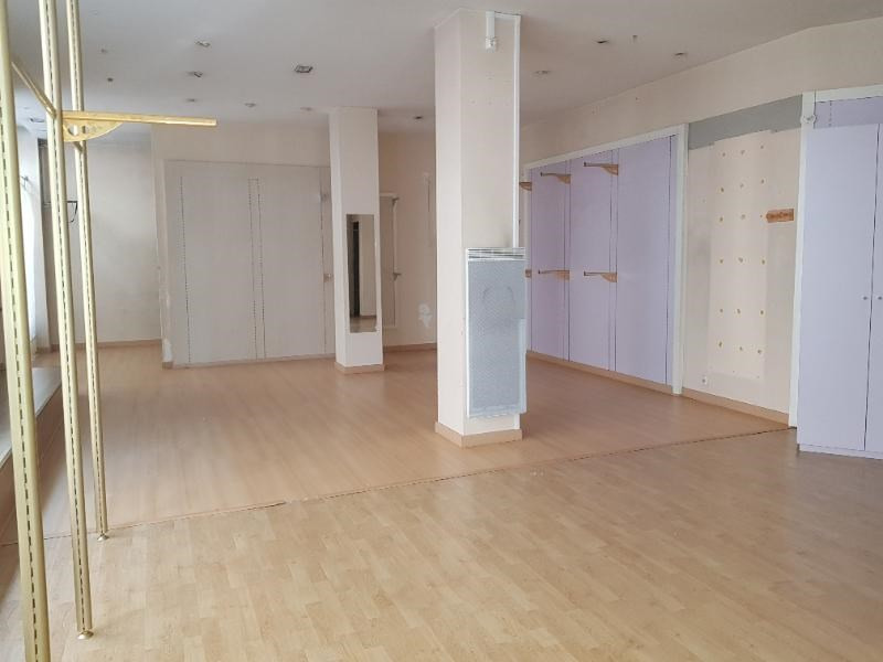Location boutique Grenoble 3 120€ CC - Photo 4
