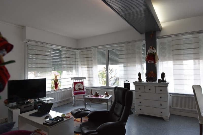 Vente appartement Royan 289 000€ - Photo 2