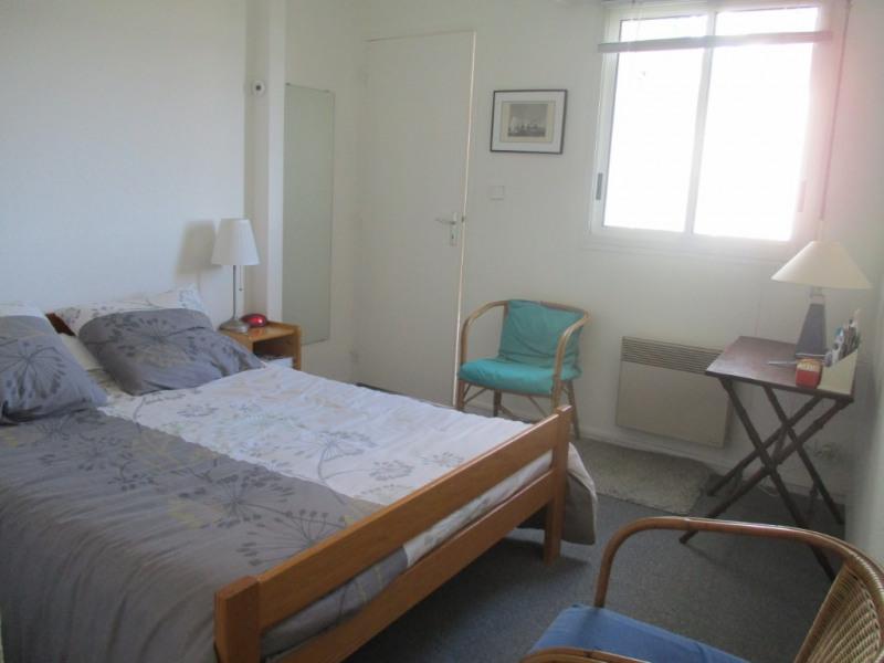 Vente appartement Saint georges de didonne 243110€ - Photo 6