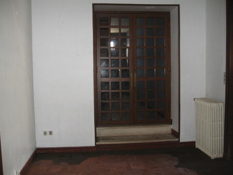 Investment property building Cercoux 187 000€ - Picture 7