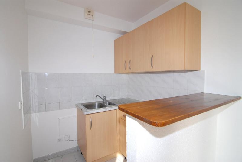 Rental apartment Longpont-sur-orge 870€ CC - Picture 7