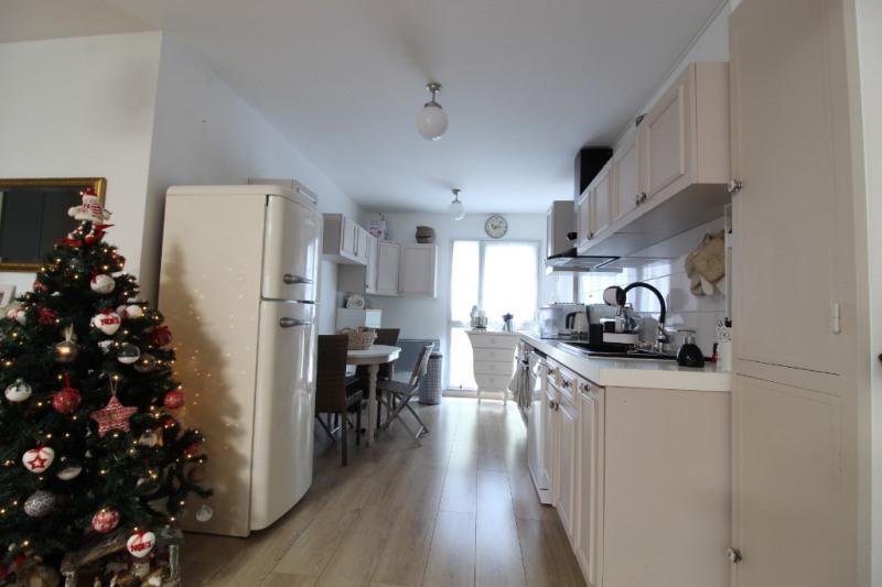 Vente appartement Hyeres 428400€ - Photo 3