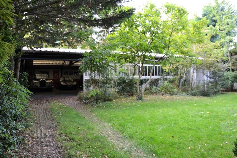 Vente maison / villa Colombes 1560000€ - Photo 13