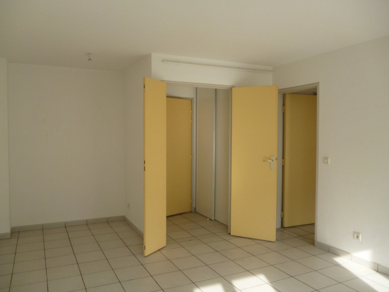 Location appartement Tarbes 398€ CC - Photo 2