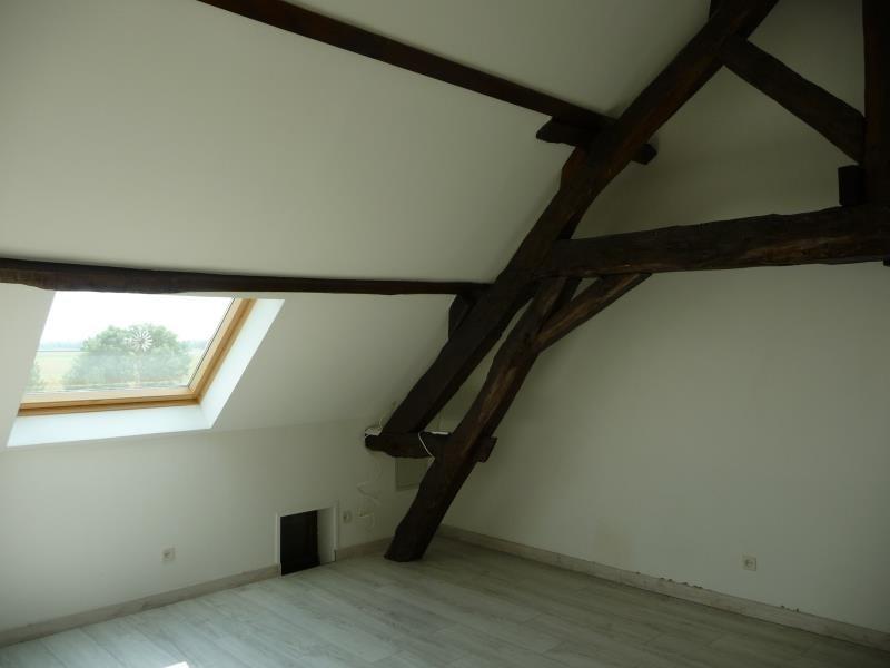 Sale house / villa St jean de losne 119000€ - Picture 1