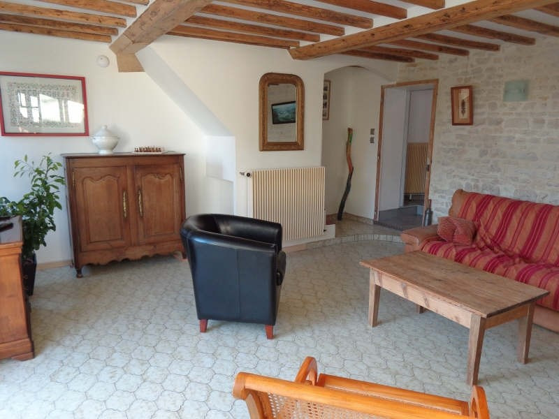Vente maison / villa Arromanches 207 000€ - Photo 4