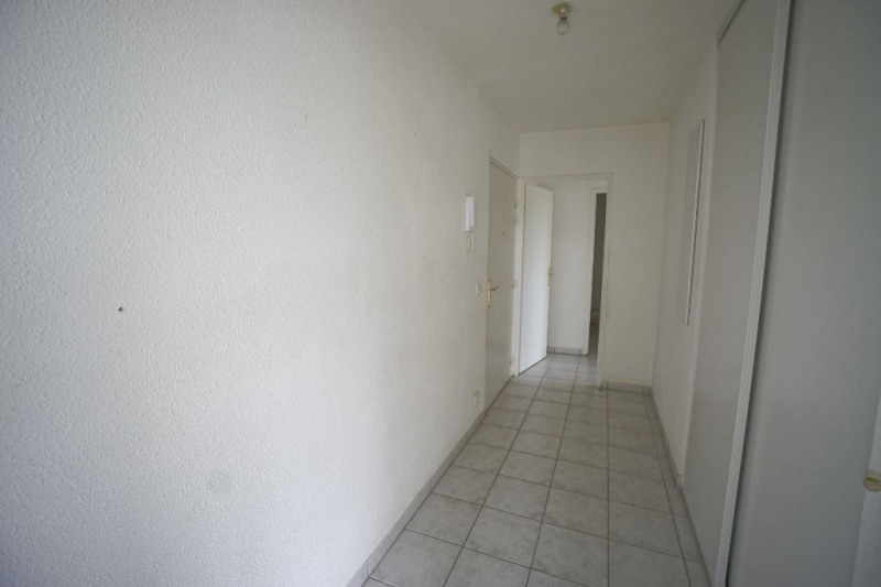 Vente appartement Les andelys 82 000€ - Photo 8