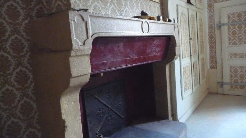 Vente de prestige maison / villa St jean de losne 140000€ - Photo 4