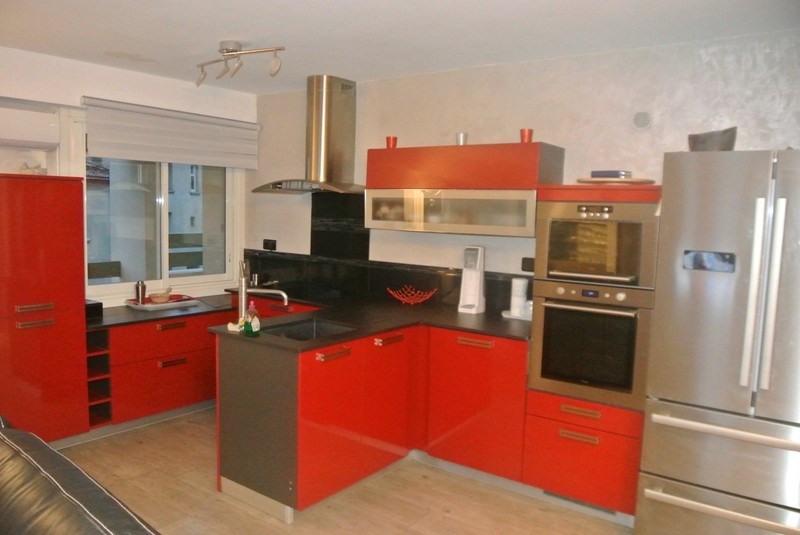 Vente appartement Romans-sur-isère 55000€ - Photo 3