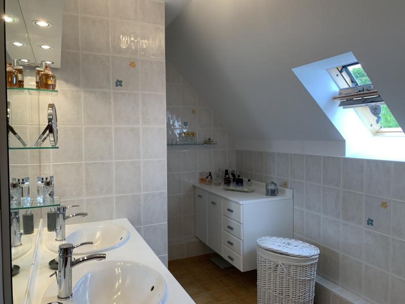 Verkoop  huis Blonville sur mer 318000€ - Foto 8