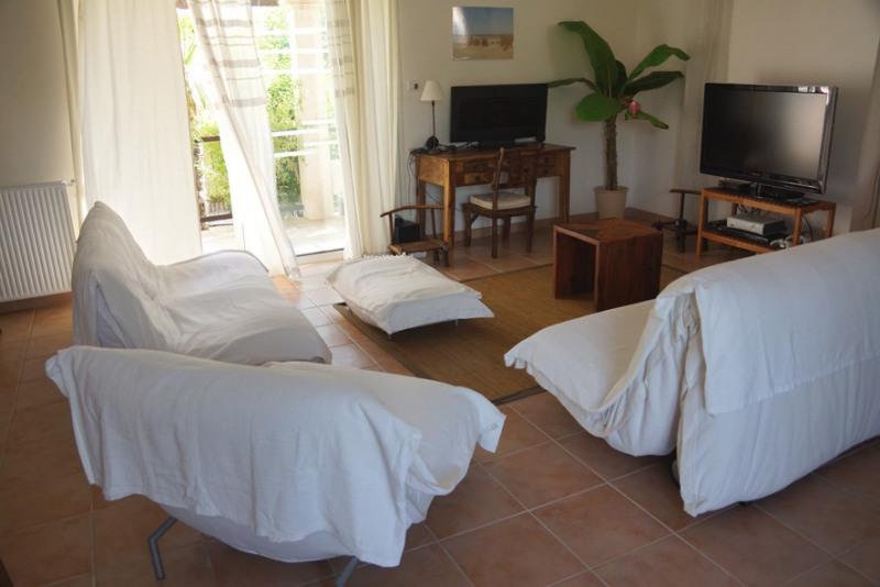 Vente maison / villa Le grau du roi 469000€ - Photo 3