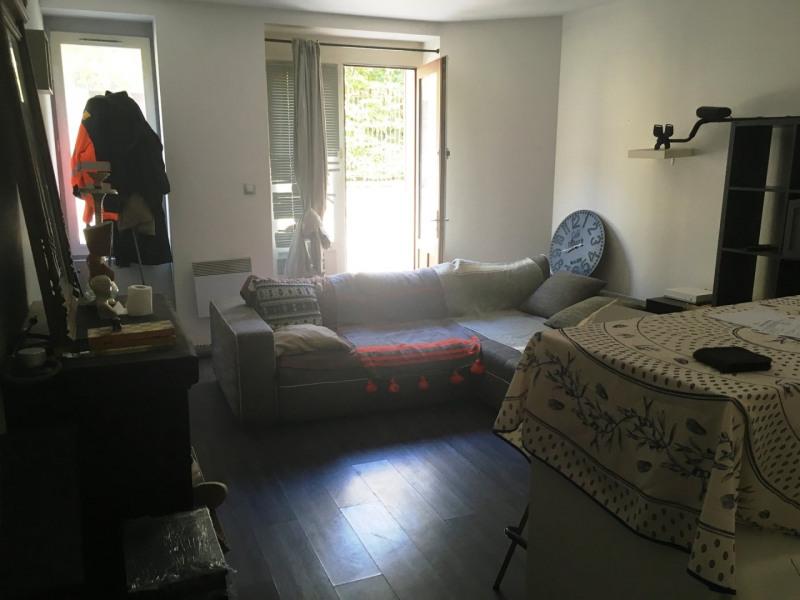 Vente appartement Crémieu 86900€ - Photo 3