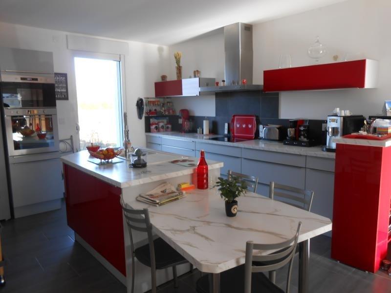Viager maison / villa Niort 262500€ - Photo 8