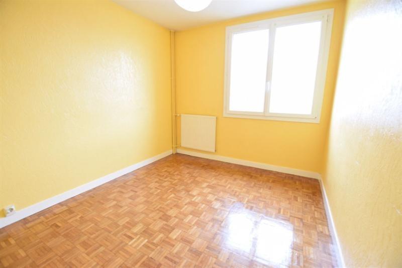 Venta  apartamento Brest 96700€ - Fotografía 7